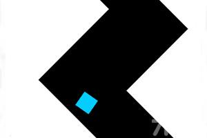 《方块大挑战》截图3