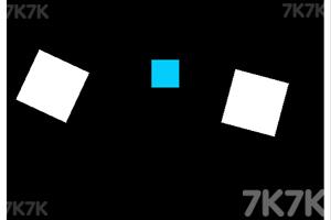 《方块大挑战》截图1