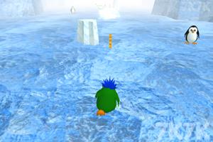 《企鹅快跑》截图3