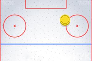《冰球进网》截图3