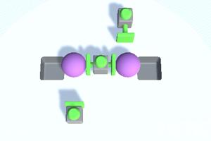 《推动小球》截图2