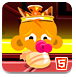 《逗小猴开心系列425》在线玩