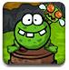 小青蛙吃害虫