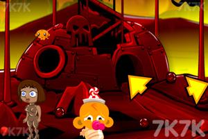 《逗小猴開心系列432》截圖2