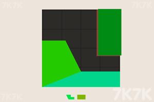 《趣味七巧板》游戏画面3