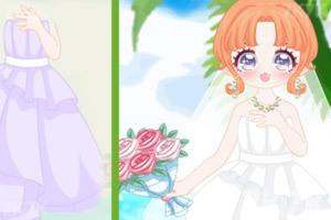 《超萌小新娘2》游戏画面2