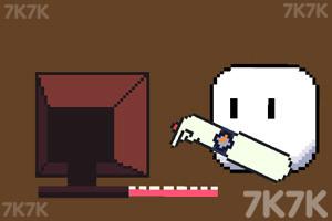 《百亿订单》游戏画面3