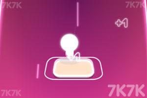 《超级跳跳球》游戏画面4