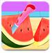 创意水果蛋糕