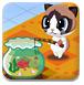 天津快三彩票app—主页-彩经_彩喜欢猫钓鱼
