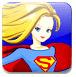 女超人换装