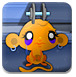 逗小猴開心6
