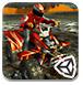 四轮摩托大赛
