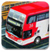 hv599手机版,m.hv599.com鸿运国际手机版,鸿运国际最新网址_3D巴士停车