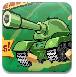 m.hv599.com鸿运国际手机版_火力坦克