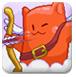 肥猫天使2增强版