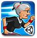 愤怒奶奶玩外围彩票网站排行榜,跑酷