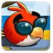 憤怒的小鳥HD2.6