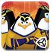 企鹅冰棍球