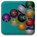 鸿运国际最新网址_美式桌球