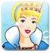 YouYou灰姑娘的公主裙