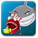 大海貪吃魚