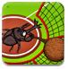 动物奥运会之铅球