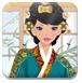 《韩国传统服饰》在线玩