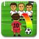 2012欧洲任意球杯