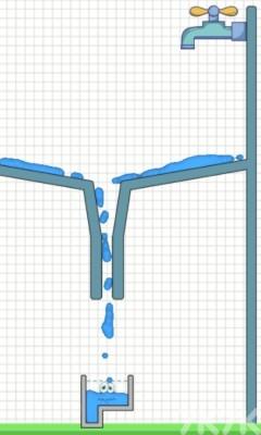 《装满水杯5》游戏画面4