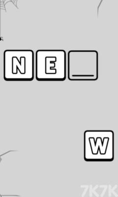 《洋火人狱中糊口》游戏画面2