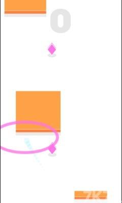 《冰球向前冲》游戏画面4