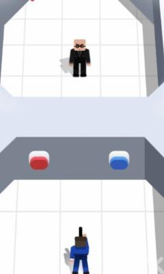 《枪弹师长教师2》游戏画面3