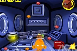 《逗小猴高兴系列505》游戏画面2