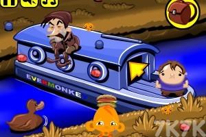 《逗小猴高兴系列505》游戏画面3