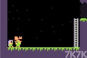 《花之勇者》游戏画面4