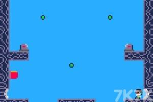 《反转塔防无敌版》游戏画面1