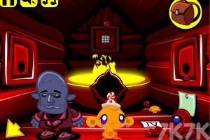 《逗小猴高兴系列508》游戏画面3