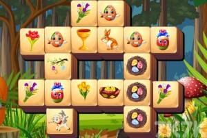 《花圃消消乐》游戏画面3