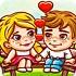 爱情有天意2