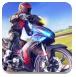 都会摩托车比赛