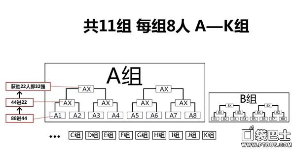 电路 电路图 电子 设计 素材 原理图 600_309