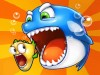 大鱼吃小鱼