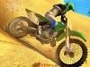 摩托挑战赛