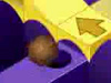 小球进洞2第五关