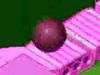 小球进洞2第二十九关