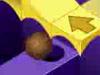 小球进洞2第三十五关