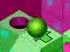 小球进洞2第四十三关