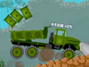 俄国大卡车2中文版 第五关