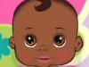 幼儿园照顾小宝宝演示1